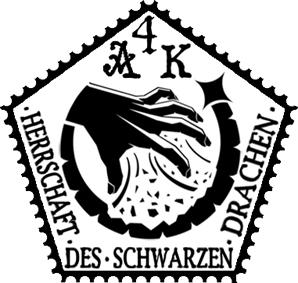 http://www.mohas-home.de/images/DF/2010_Marke_Schwarz.jpg